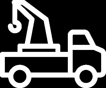 icona noleggio autogru